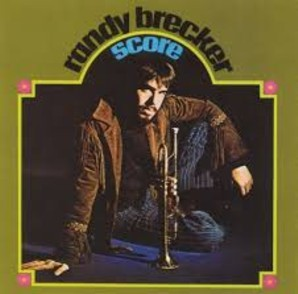 randy brecker.jpg